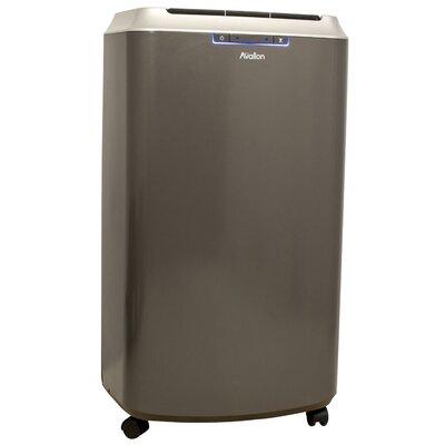 Avallon 14,000 BTU Portable Air Conditioner