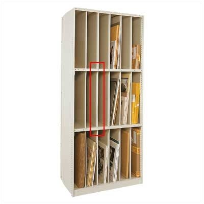Special Purpose Units - Art Work Storage Divider