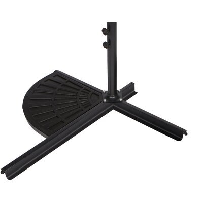 Umbrella Base Weight