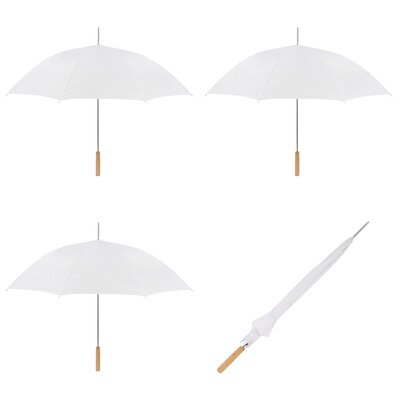 4 Market Umbrella
