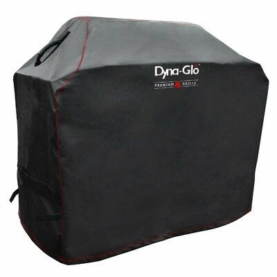 Premium Large Grill Cover DG500C