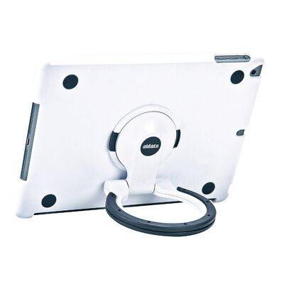 iPad Air Stand Finish: White