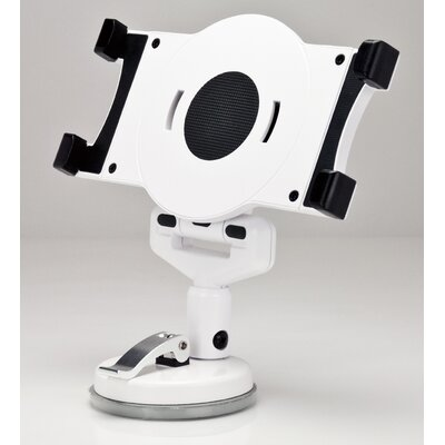 Universal Tablet Suction Stand US-2120SW