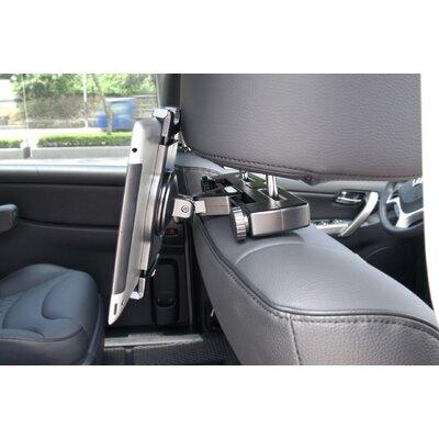 Tablet Car Headrest Mount