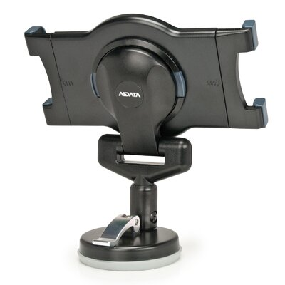 Universal Tablet Suction Stand US-2120S