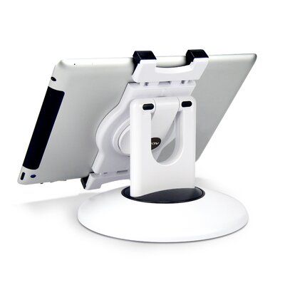 Universal Tablet Station Mount