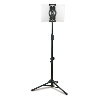 Universal Tablet Tripod Base ViewStand