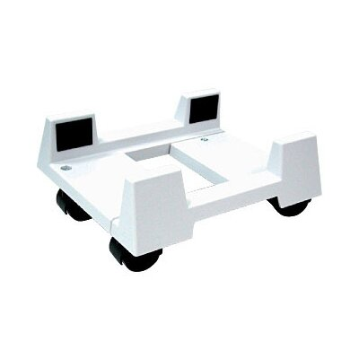Econo 9 H x 5.5 W Desk CPU Holder
