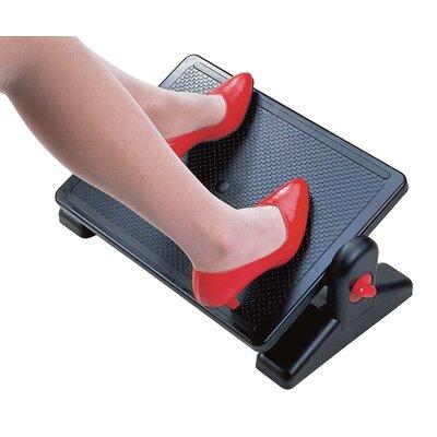 Ergo Footrest