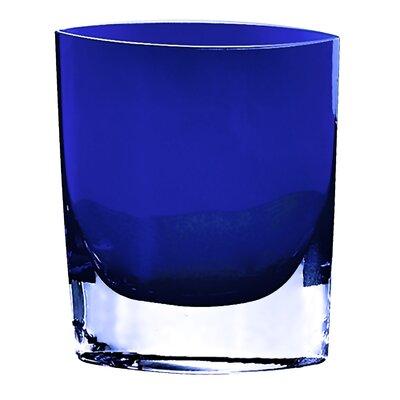 Menzel Vase BYST4288 41153742