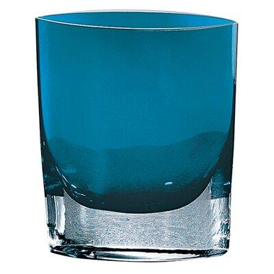 Menzel Vase BYST4288 41153744