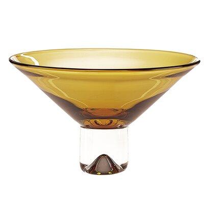 Monaco Bowl K888