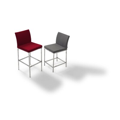 Paria 29 Bar Stool