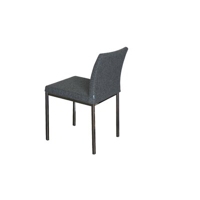 Paria Upholstered Dining Chair