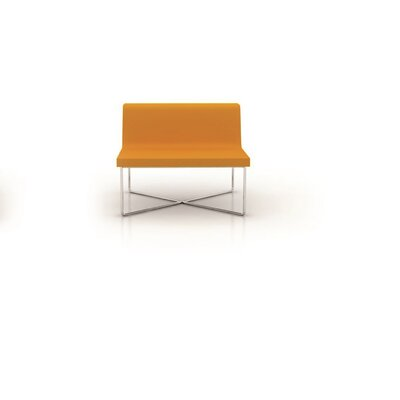 Middle Cat A Side Chair Pop Product Image 3130