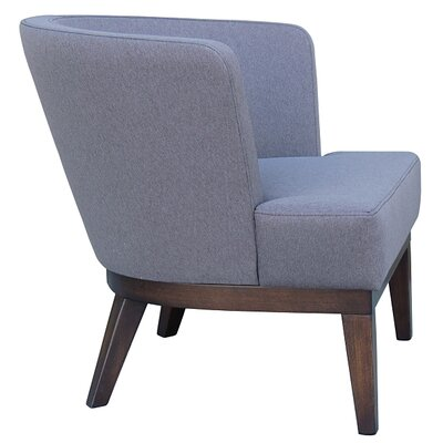 Sabine Lounge Chair Product Picture 2954