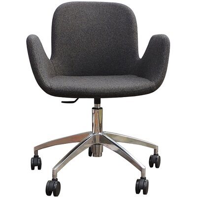 Daisy Desk Chair Product Picture 6173