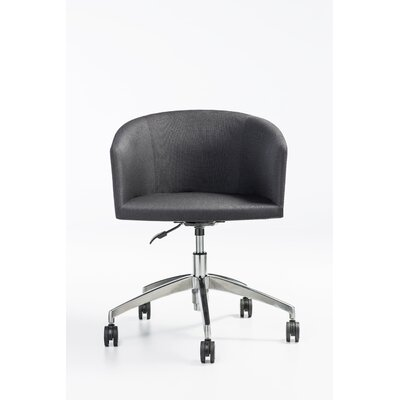 B&t Design Barclay Desk Chair