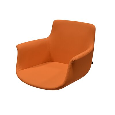Desk Chair Upholstery Product Picture 7965