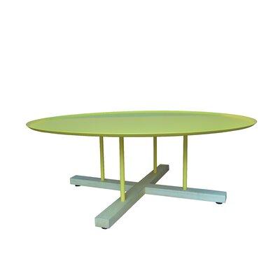 Sini Coffee Table Set