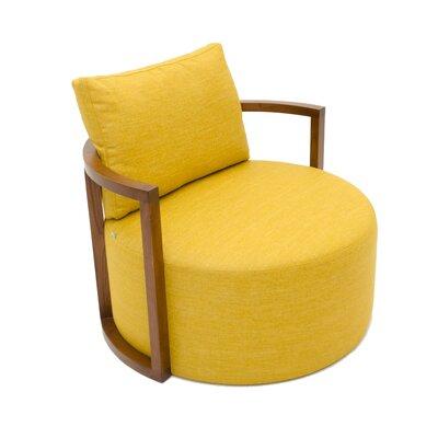 Kav Barrel Chair