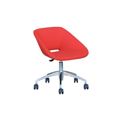Grader Desk Chair Product Picture 6019