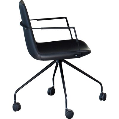 B&t Design Pera Desk Chair