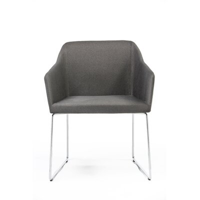 Kets Arm Chair