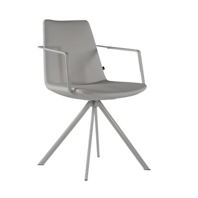 Pera Arm Chair