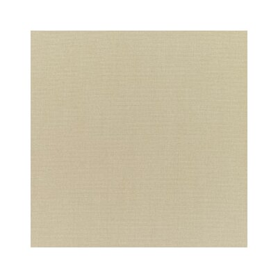 Newport Ottoman Fabric: Antique Beige