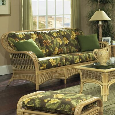 Tropical Breeze Sofa