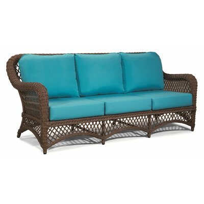 Charleston Sofa Cushion - Product photo