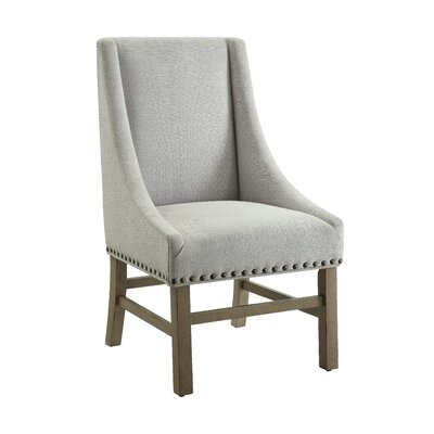 Florence Side Chair DNOS1270 27594875