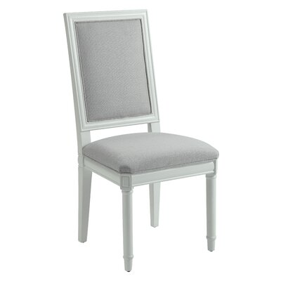 Hampshire Side Chair