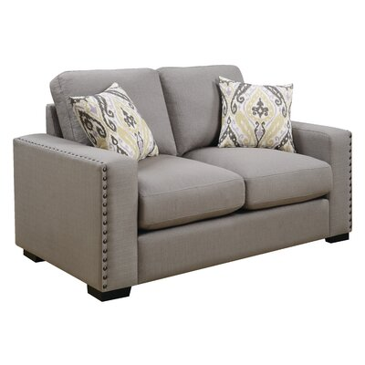 Rosanna Loveseat