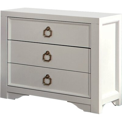 Furiani Panel Configurable Bedroom Set