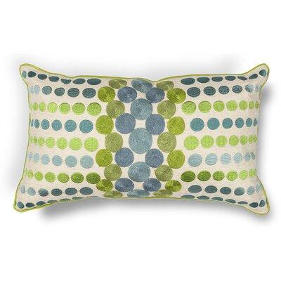 Donny Osmond Home Lumbar Pillow