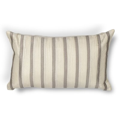 Donny Osmond Home Lumbar Pillow