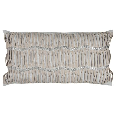 100% Cotton Lumbar Pillow