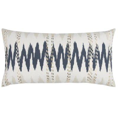 100% Cotton Lumbar Pillow