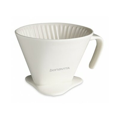 Ceramic Dripper Coffee Maker BV4000V401