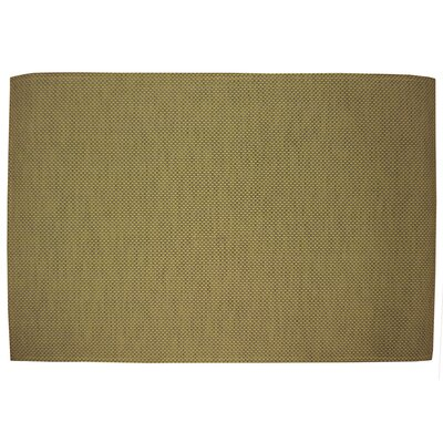 Weather Weave Doormat Rug Size: 24 H x 36 W x 1 D