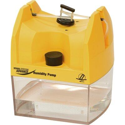 Octagon 20 Advance Humidity Pump