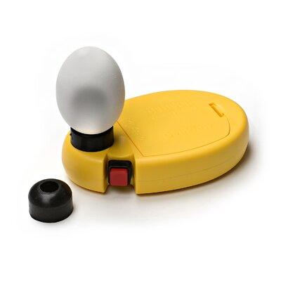 Ovaview High-intensity Egg Candler