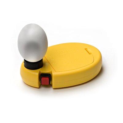 OvaView Standard Egg Candler