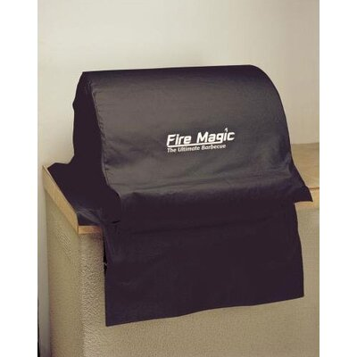 Countertop Grill Cover Grill Cover Size (by Grill Model): Regal I Countertop Grill