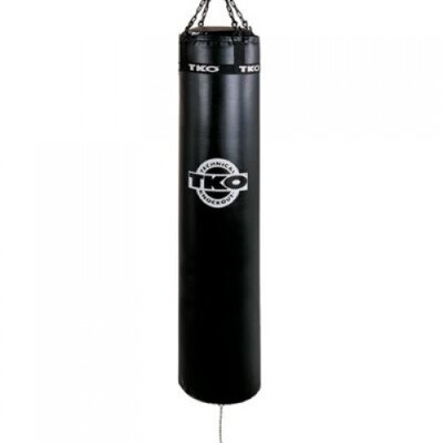 Unified Fitness Group 125 Lbs Muay Thai Heavy Bag at Sears.com