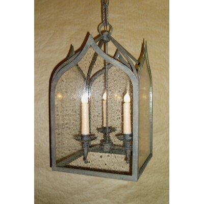 Urbino Lantern