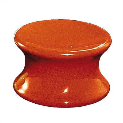 Cheap Adelta Mushroom-Large Mushroom (ADL1010-301836)