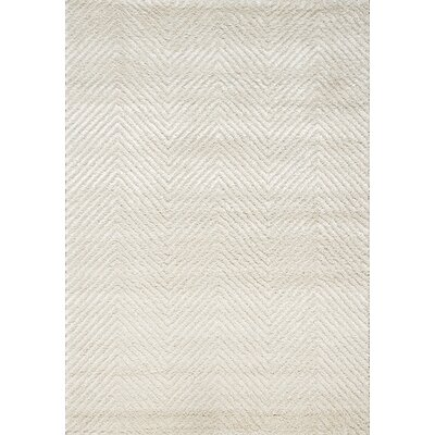 Stanley Off-White Area Rug